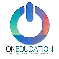 OnEducation