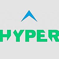 Hyper Rabbit Power Go   TTRPGs