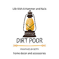 Dirt Poor Primitives   Building Home, Health, and Happiness