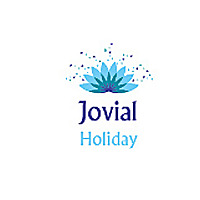 Jovial Holiday