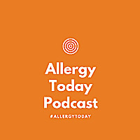 The Allergy Today Podcast