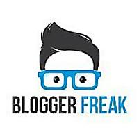 Blogger Freak