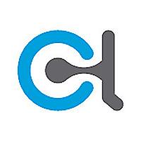 Construction Helpline Blog - Information, Tips, Reviews