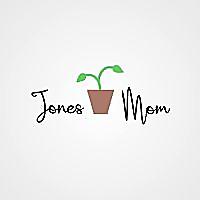 Jones Mom