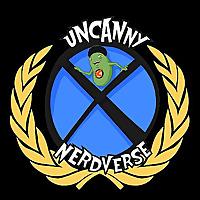Uncanny Nerdverse: X-Men Podcasts