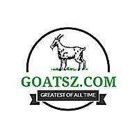 Goatsz.com | The Web's #1 Goats Resource