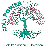 Soul.Power.Light