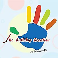 The Enticing Creation
