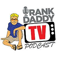 RankDaddy's Podcast