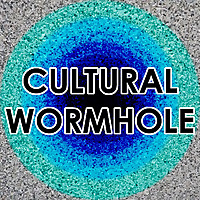 Cultural Wormhole: X-Nation