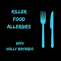 Killer Food Allergies