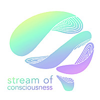 Stream Of Consciousness Podcast