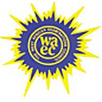Naija School Portal