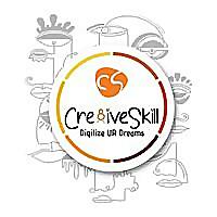 Cre8iveskill