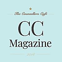 Counsellors Café Magazine