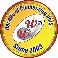 WAY2WORLD Opens the World of Success