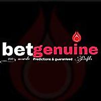 Betgenuine.com