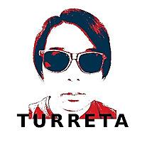 Turreta.com   Projecting Knowledge