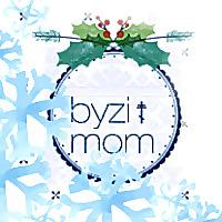ByziMom