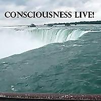 Consciousness Live!