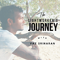 The Lightworker's Journey
