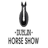Dublin Horse Show 2020 Live Stream