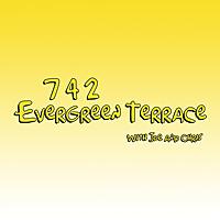 742 Evergreen Terrace