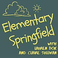Elementary Springfield