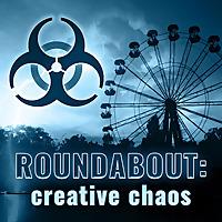 Roundabout | Creative Chaos