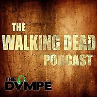 TalkShoe | The Walking Dead