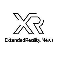 Extended Reality News