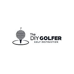The DIY Golfer | Golf Hacks for Everyone