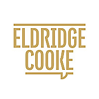 Eldridge Cooke