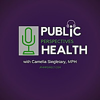 Public Health Perspectives