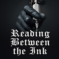 Reading Between The Ink