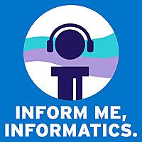 通知我,信息学