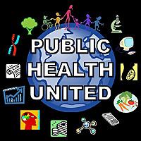 公共卫生联合