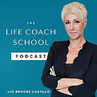 Life Coach YOU! Life Coach School