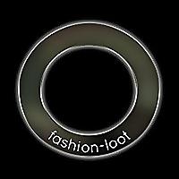 fashion-loot