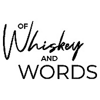 Of Whiskey and Words
