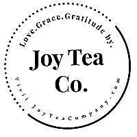 Joy Tea Company