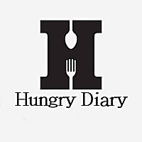 Hungry Diary   Food Blogger