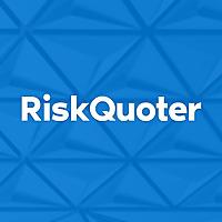 RiskQuoter Blog