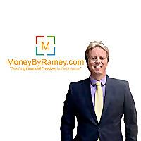 MoneyByRamey.com