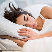 Improve Sleeps