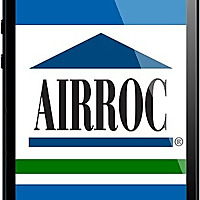 AIRROC Matters