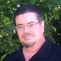 Jim Ehrenberg