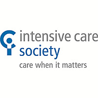 Intensive Care Society Podcast