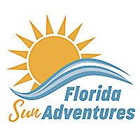 Florida Sun Adventures