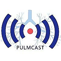 Pulmcast - Podcast